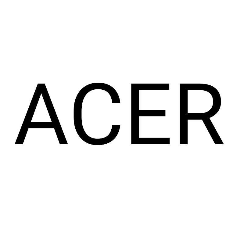 Acer Monitor UM.HV0EE.P01 Nitro VG270U schwarz