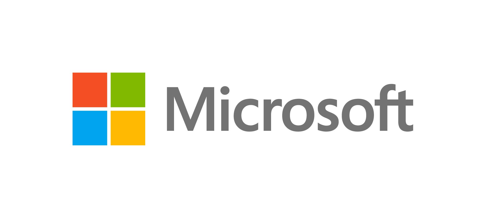 Microsoft Stift EYU-00002 Surface Pen schwarz