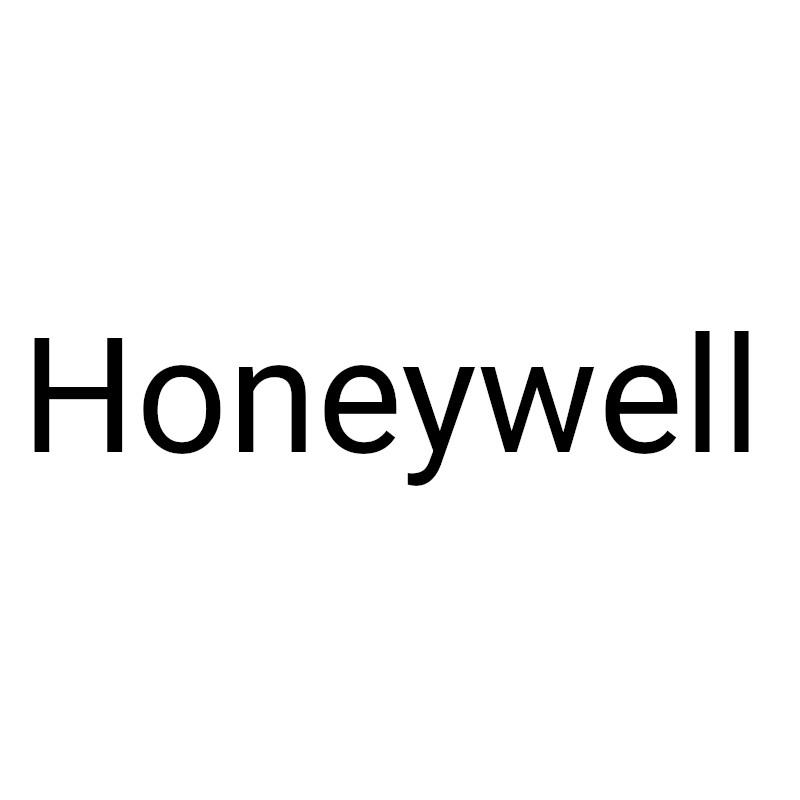Honeywell Scanner MK7580-30B38-02-A Genesis 7580 schwarz