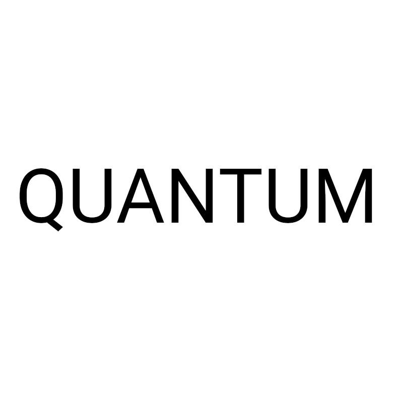 Quantum Speichermedien MR-L7MQN-01 LTO7