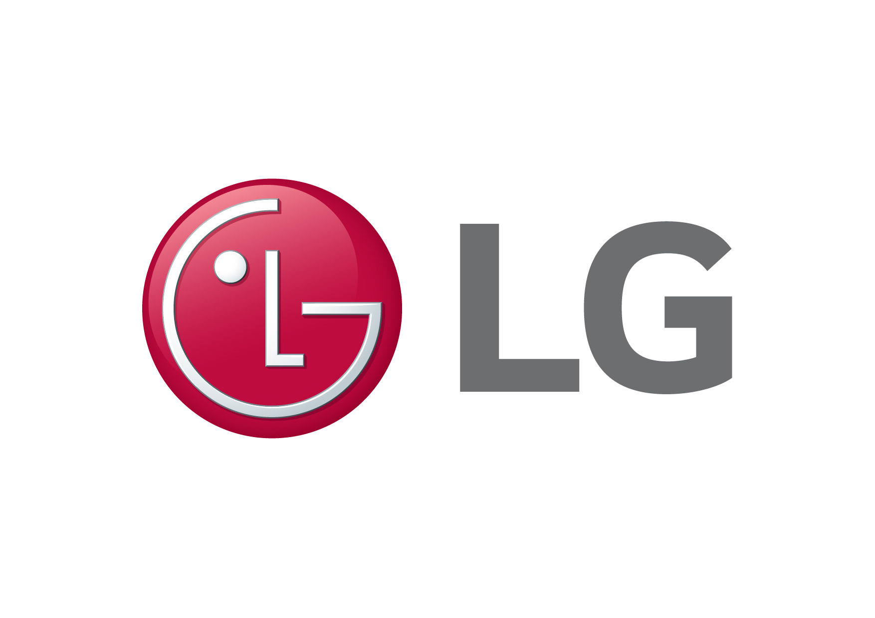 LG Monitor 65UH5F-B 65UH5F schwarz