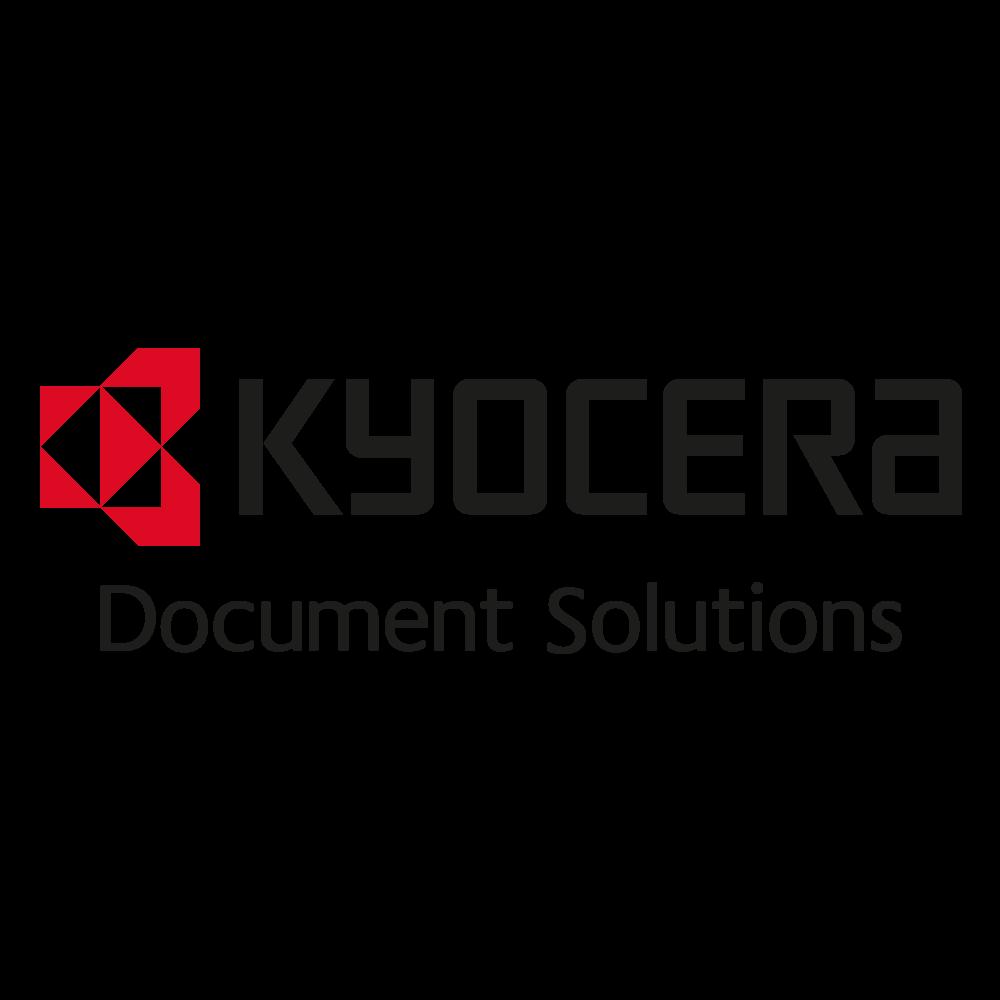 Kyocera Mita Toner 1T02LCANL0 standard capacity TK8505 gelb