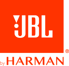 JBL Lautsprecher JBLCHARGE4GRY Charge 4 grau