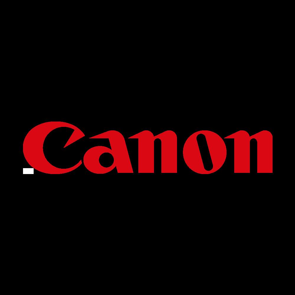 Canon Wartungs-Set 1320B003