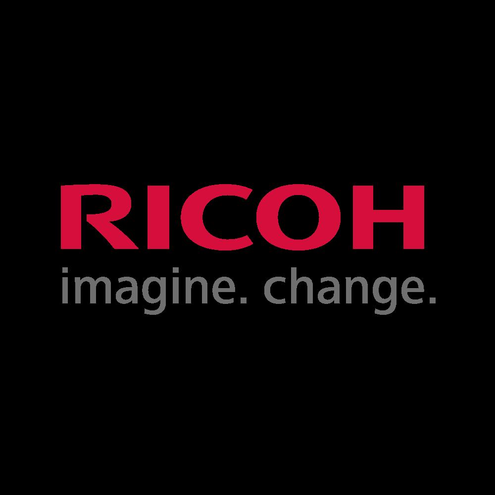 Ricoh Toner 842349 standard capacity MP6054 schwarz