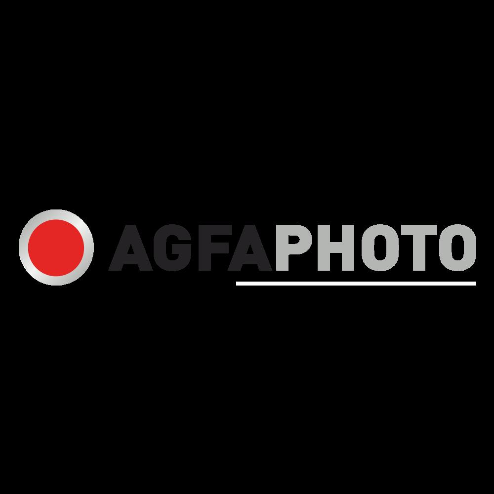 AgfaPhoto