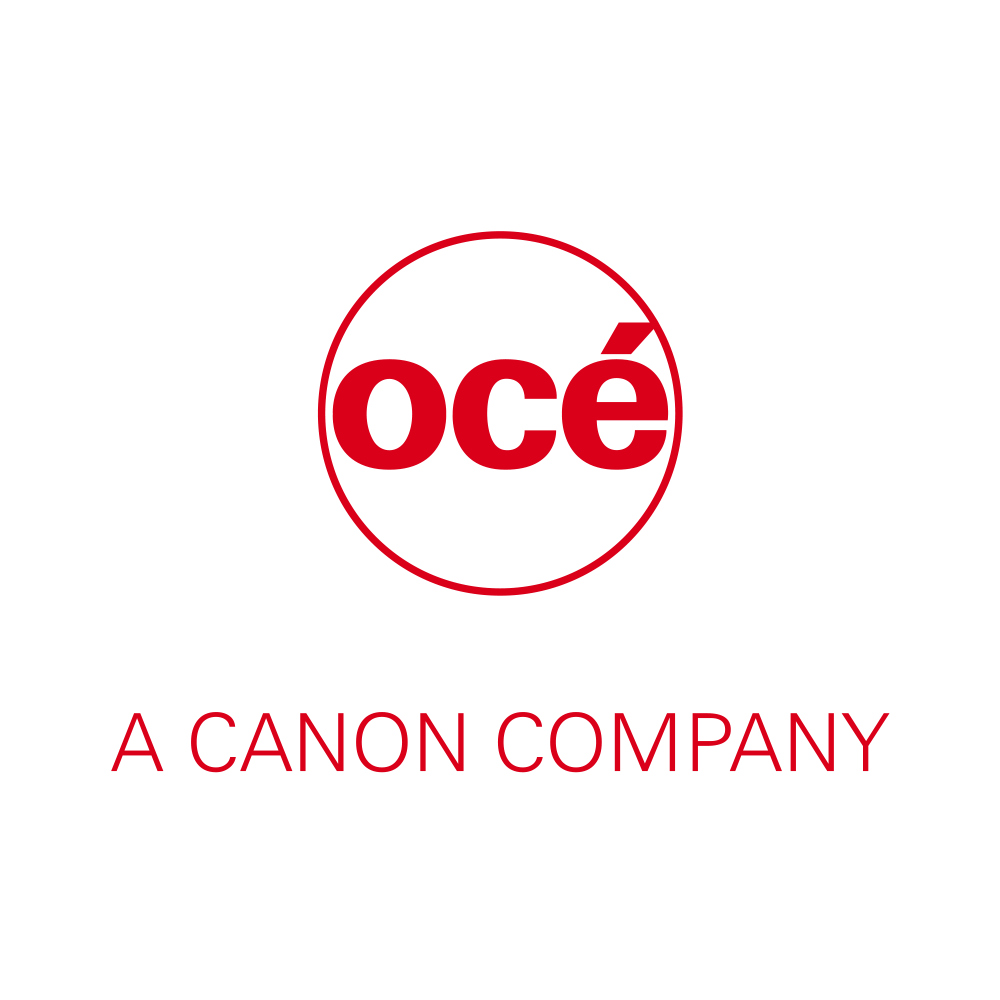 OCE Wartungs-Set 1060092781 TCS300 2x 400g