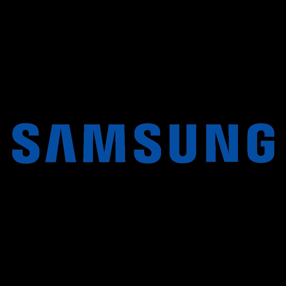 Samsung Monitor LC27G75TQSRXEN Odyssey G7 schwarz