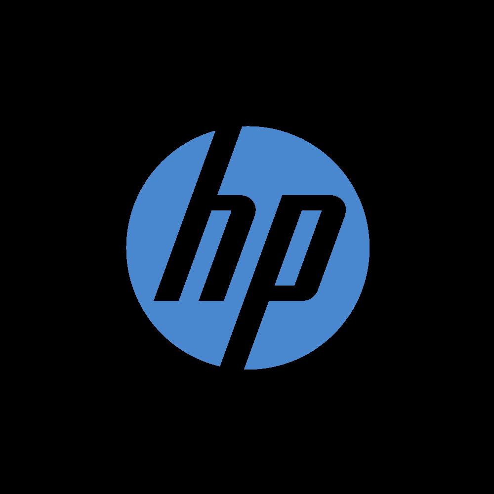 HP Sicherheit AU656AA#AC3 AU656AA schwarz
