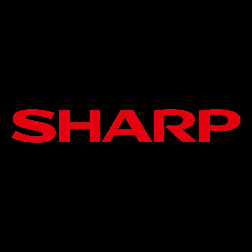 Sharp Pièces de rechange MX607LH MX-607LH
