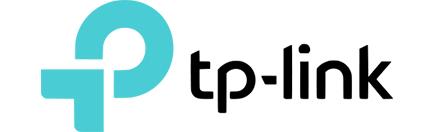 TP-LINK Funkbasisstation TL-WA801N weiß